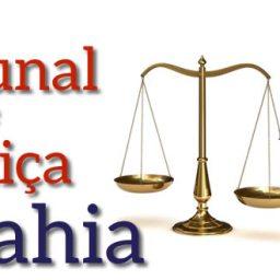 TJ-BA convoca 41 aprovados em concurso de 2014