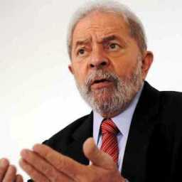 Defesa de Lula vai à ONU para evitar prisão de ex-presidente