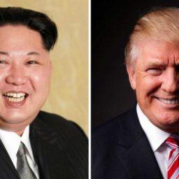EUA e Coreia do Norte mantêm conversas secretas por meio da CIA