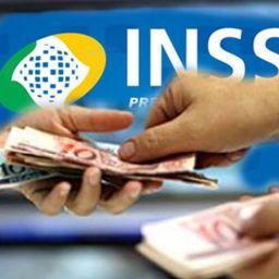 Governo Federal convoca beneficiários do INSS para pericia médica