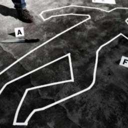 Bahia fecha quadrimestre com redução de 14,2% em mortes violentas