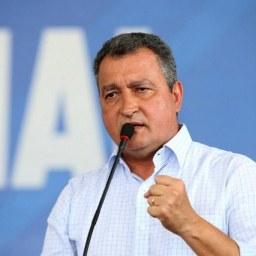 Rui Costa assume ser pré-candidato a presidente em 2022