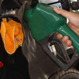 ANP divulga resolução com cálculo da subvenção do diesel a partir do dia 31