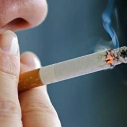 Brasil diminui número de fumantes em 40% nos últimos 12 anos