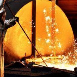 México, União Europeia e Canadá anunciam retaliações à sobretaxa dos EUA ao aço e alumínio