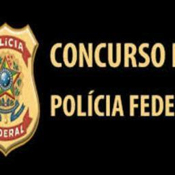 Concurso da Polícia Federal deve ser lançado até o fim deste mês