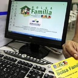 BOLSA FAMÍLIA: Governo Federal anuncia que vai liberar R$ 1,94 bilhão em microcrédito de até R$ 15 mil