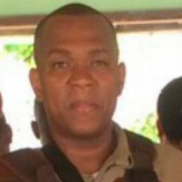 OAB-BA manifesta pesar pela morte de PM e diz que crime teve 'requintes de crueldade'