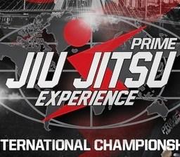 Prime Esportes promove segunda edição do Jiu-Jitsu Experience em São Paulo