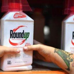 Agricultores dos EUA voltam a se queixar de herbicida da Monsanto