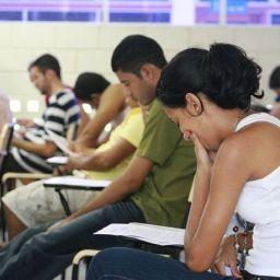 Concursos em todo Brasil, abrem mais de 10 mil vagas com inscrições até agosto