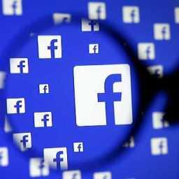 Ferramenta monitora propagandas políticas no Facebook