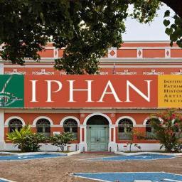 Inscrição para concurso do Iphan termina segunda; salário chega a R$ 5 mil