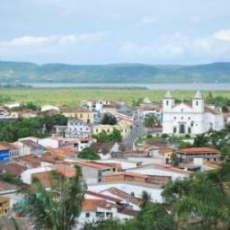Maragogipe tem o pior índice de emprego e renda da Bahia, aponta Firjan