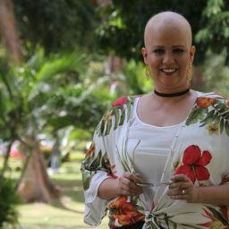 Câncer mata 32 pessoas por dia na Bahia; veja como se prevenir e buscar ajuda