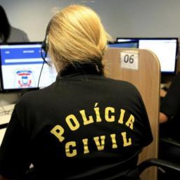 Concurso da Polícia Civil de Roraima: 330 vagas e salários de até R$ 18 mil