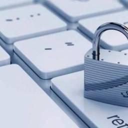 Governo publica Lei Geral de Proteção de dados pessoais