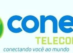 CONECT TELECOM lança novo plano de internet para Gandu e toda região