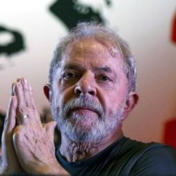 STF deve ignorar posição da ONU sobre candidatura de Lula