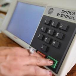 Justiça Eleitoral diz que 369 candidatos desistiram de disputar eleição