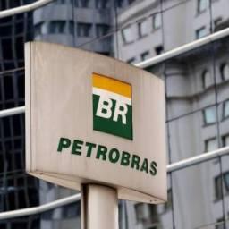 Petrobras avalia cortar patrocínios culturais nas áreas de teatro e cinema