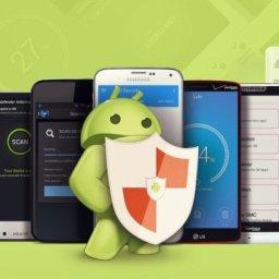 Android: é seguro não usar antivírus no celular?