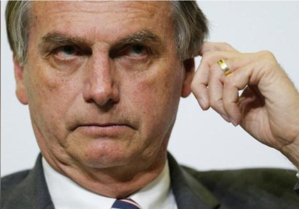 Campanha-de-Bolsonaro-quer-acompanhar-apura%C3%A7%C3%A3o-na-sala-cofre-do-TSE Campanha de Bolsonaro quer acompanhar apuração na sala-cofre do TSE