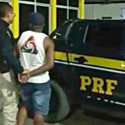 Motorista é preso com carteira de habilitação falsa em Barreiras