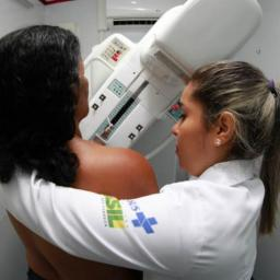 Saúde sem Fronteiras realiza atendimento no Sul da Bahia