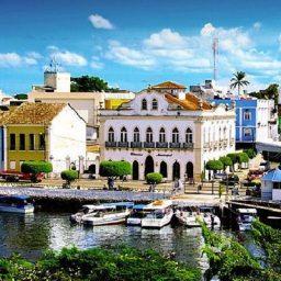 Município de Valença se compromete a elaborar Plano Municipal de Saneamento Básico