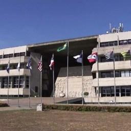 Assembleia Legislativa da Bahia suspende concurso após STF rejeitar recurso