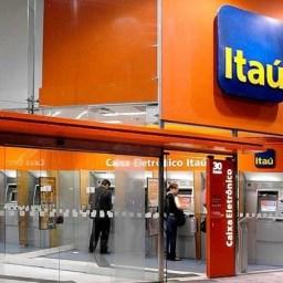 Banqueiros pedem união para país 'virar a página'