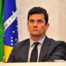 Mais de 150 procuradores declaram apoio a Moro em ministério de Bolsonaro