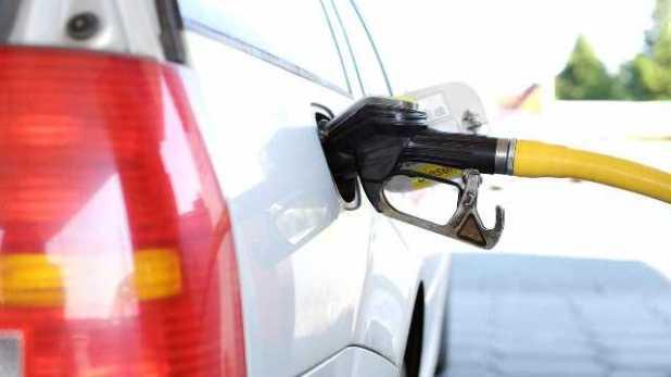 Postos-seguram-repasse-da-queda-da-gasolina-e-aumentam-margem-de-lucro Postos seguram repasse da queda da gasolina e aumentam margem de lucro