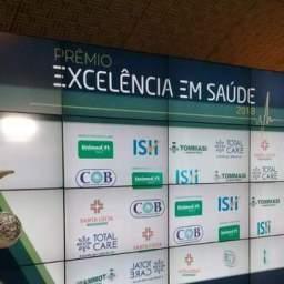 Tratamento multidisciplinar em odontologia ganha Prêmio Excelência em Saúde