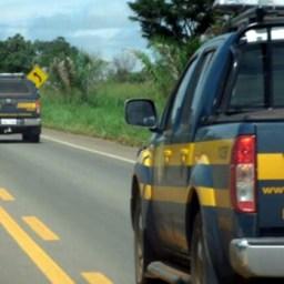 Operação Raptores desarticula quadrilhas especializadas em fraudes em dados de veículos