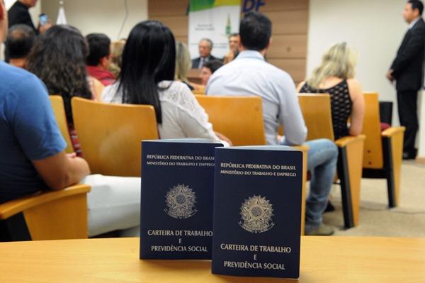 Bahia-gerou-964-postos-de-trabalho-em-novembro Bahia gerou 964 postos de trabalho em novembro