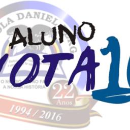 Estudantes são homenageados no projeto Aluno Nota 10