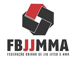 FBJJMMA divulga o calendário de competições para 2019. Confira