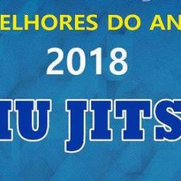 """FBJJMMA premia atletas no """"Melhores do Ano de 2018"""""""