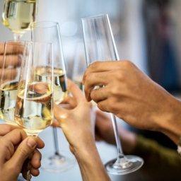 Pena para quem provocar mortes dirigindo alcoolizado será maior neste Réveillon