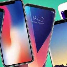10 smartphones para ficar de olho em 2019