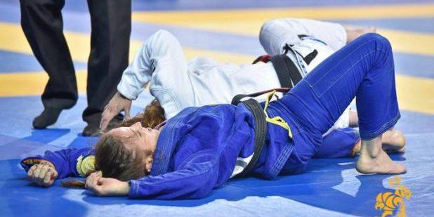 15-principais-desculpas-de-quem-perdeu-um-campeonato-de-Jiu-Jitsu 15 principais desculpas de quem perdeu um campeonato de Jiu Jitsu