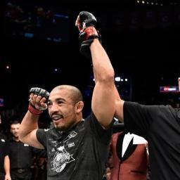 Aldo promete estilo agressivo contra Moicano | UFC