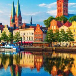 Alemanha procura estrangeiros para preencher 1,2 milhão de empregos disponíveis