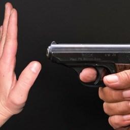 Decreto que altera regras para a posse de armas no Brasil é inconstitucional, afirma PFDC