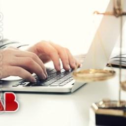 Entra em vigor o Diário Eletrônico da Ordem dos Advogados do Brasil