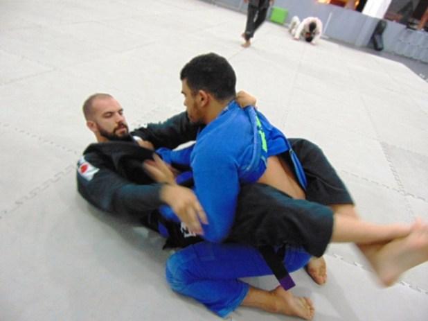 Manual-do-Faixa-Azul-Jiu-Jitsu-10 Manual do Faixa Azul | Jiu Jitsu