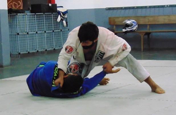 Manual-do-Faixa-Azul-Jiu-Jitsu-3 Manual do Faixa Azul | Jiu Jitsu