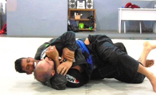 Manual-do-Faixa-Azul Manual do Faixa Azul | Jiu Jitsu